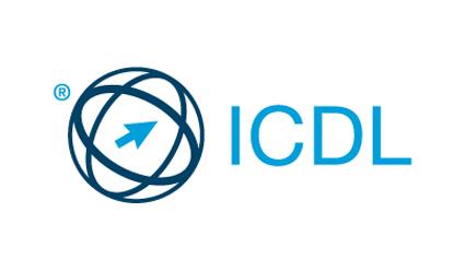 ecdl logo Gallery
